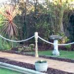 Garden Rigging