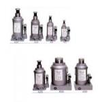 Various Hydraulic Jacks